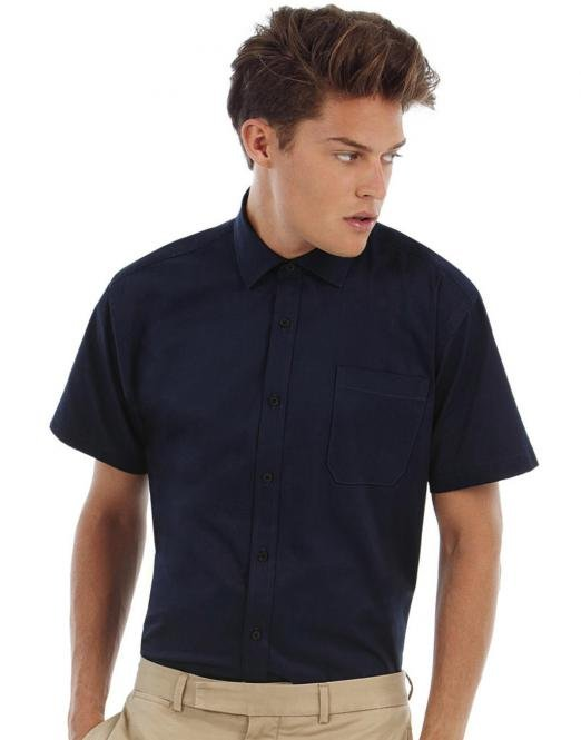 CAMISA SHARP WORKAMA
